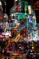 ooamerica Timessquare NewYork ooamerica Photos Times Square New York preview ooaworld photo
