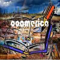 ooamericaintroboxdiary