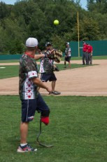 wounded_warriors 32