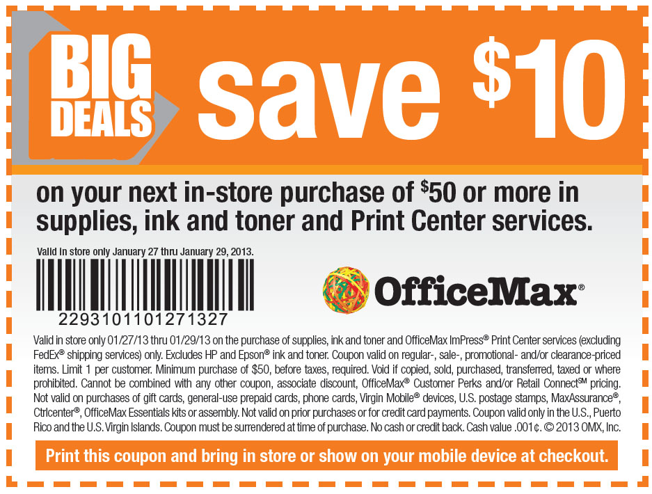 allposters coupon allposters coupon printable office