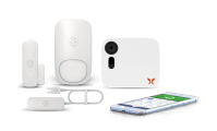 Build Your Own Home Security System | Ooma Home