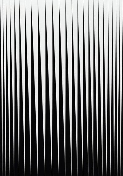 Illusion Wallpaper Iphone Breathe