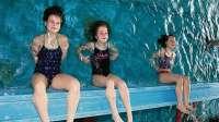 DLRG bildet seit 1939 in Neu-Isenburg Schwimmer aus | Neu ...