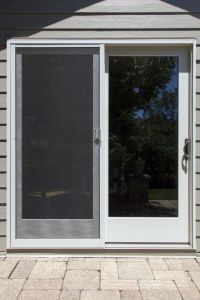 Exterior Doors  Top Rated