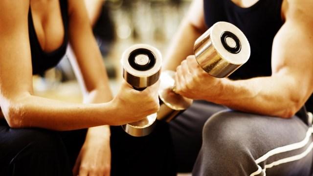 ganhar-massa-muscular