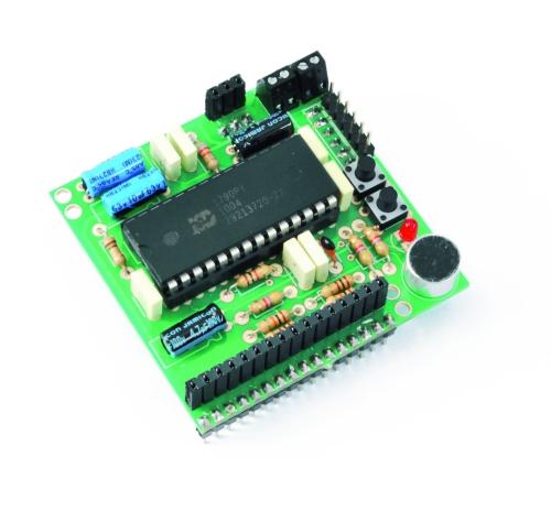GSM_dialer2