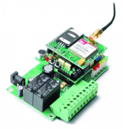 GSM_dialer5