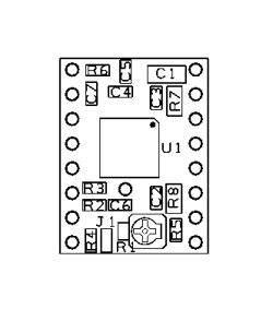 H Bridge Motor Driver Circuits furthermore All besides STA458C together with  additionally H Bridge Motor Driver Circuits. on dual h bridge motor driver