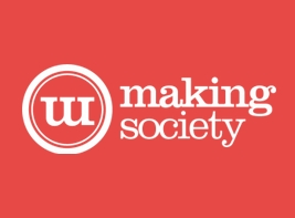 makingsociety-logo-red