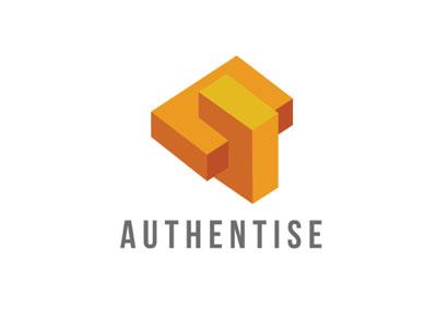 logo-authentise