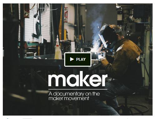 MAker Documentary