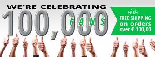 100k-fans