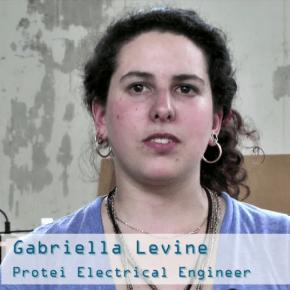 Gariella_Levine