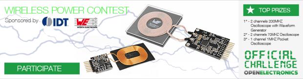 WirelessPower_aperto_con sfondo chiaroB