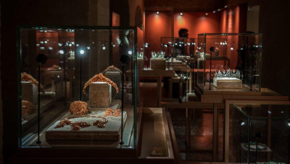 museo-gioiello-e1474367034780