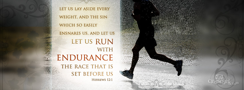 Lose Weight Quotes Wallpaper Day 357 Hebrews 11 13 Www Open Mike Ca