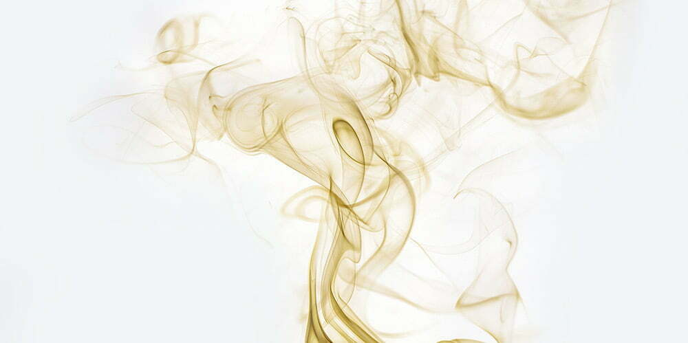 perfume-meditation-being