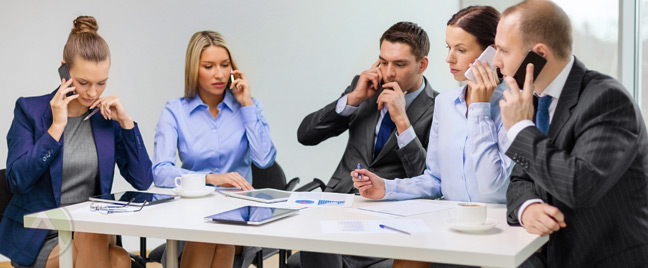 How Can Call Center Technologies Benefit Political Campaigns