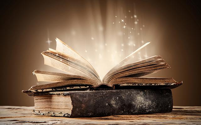 Writers\u0027 Book Club children\u0027s books - More than Motivation Study