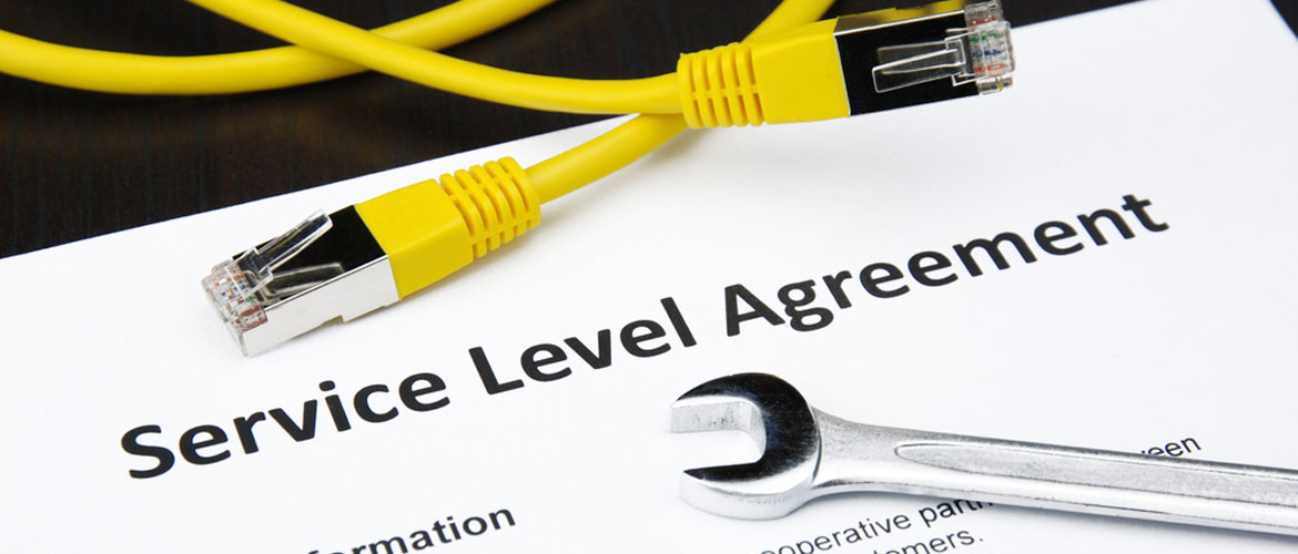 Service Level Agreement Archives Openda - service level agreement