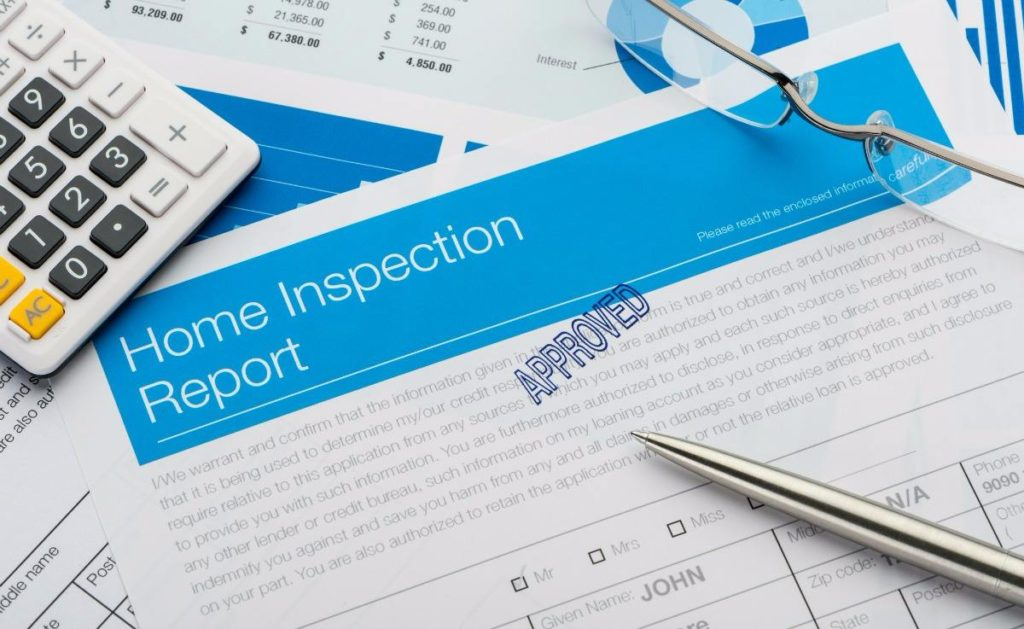 Home inspection checklist for buyers - Opendoor Guides