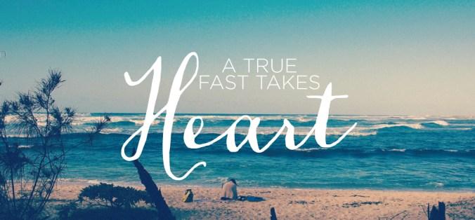 takes_heart
