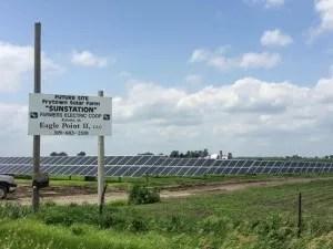 Solar-farm-300x225