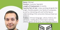 michaels-employee-spotlight