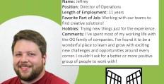 jeffreys-employee-spotlight