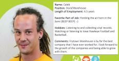 calebs-employee-spotlightjpeg