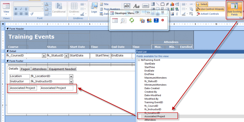 Microsoft Word Templates Labels – Microsoft Word Templates Labels