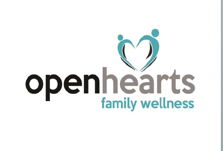 Jobs \u2013 Open Hearts English
