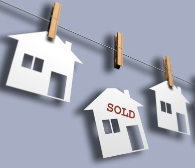 Why is my House not Selling? Open House Premier Estate Agents