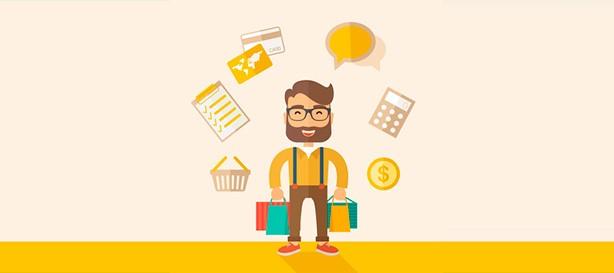 10 Mistakes to Avoid in Customer Satisfaction Surveys