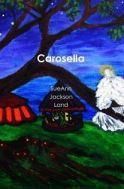Carosella
