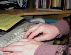 Writer's Circle 3