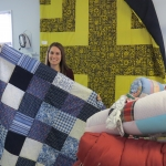2014-quilts (4)