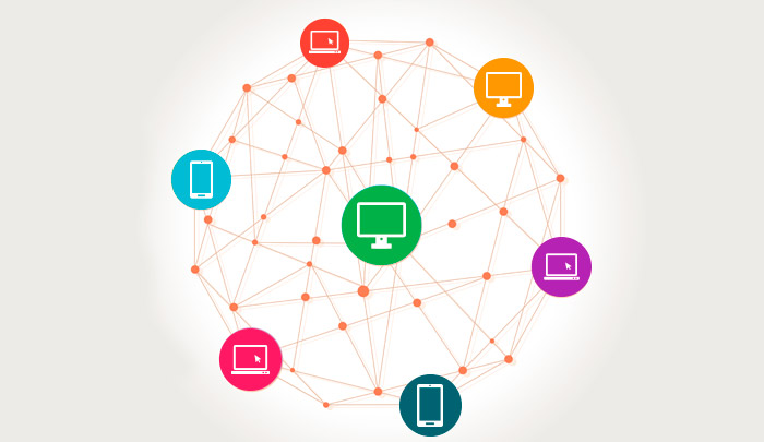 Web service o que é, como funciona, para que serve? - Opensoft
