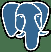 PostgreSQL time!