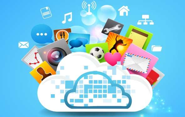 Cloud-Technology