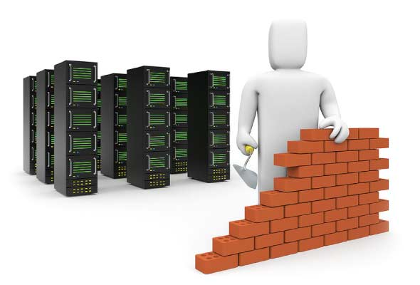 Zozzu-securing-network-server