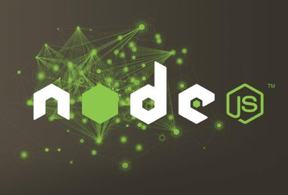 Node-JS-Visual