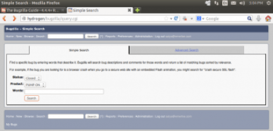 Fig7_simple_search
