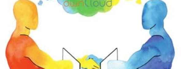Own Cloud