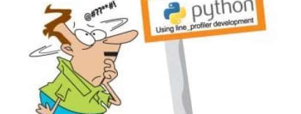 Python-programming-main-images