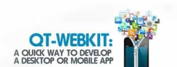 Smartphone-develop