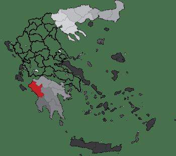 OJ-covered-areas-OJ1