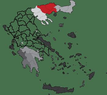 OJ-covered-areas-OJ6