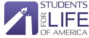 sfla-logo