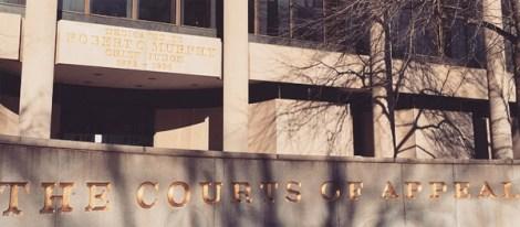 MD Supreme Court